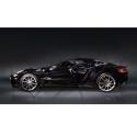 Photographie d'art Aston Martin 77 II