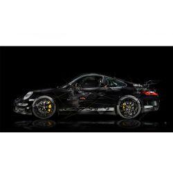 Tableau Porsche 911 997 GT3