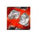 Art Photography Porsche 911 Signed