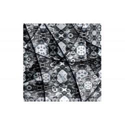 Photographie d'art Kaléidoscope II