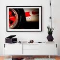 Porsche 911 Rs Carrera Photo II