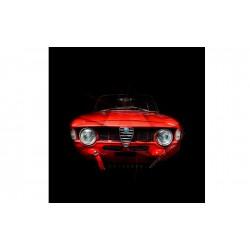Tableau Alfa Romeo Giulia 1600 I