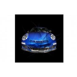 Art Photography Porsche 911 997 GT3 I