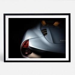 Ferrari 488 Tailor Made photo V