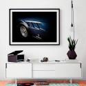 Ferrari 330 GTC photo I