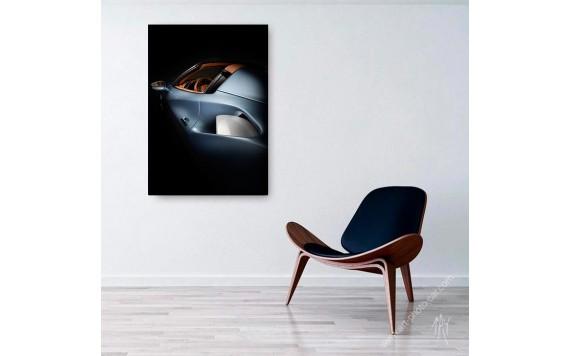 Ferrari 488 TAILOR MADE photo IX