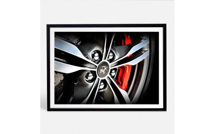 Ferrari Portofino limited photography automotive IX