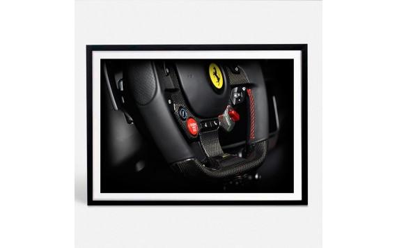 Ferrari Portofino édition photo limitée XI