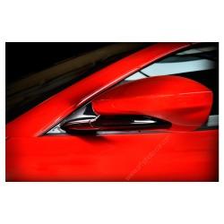 Ferrari Portofino Edition photo limitée XIII