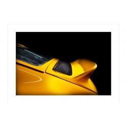 Porsche 911 2-7 - RS Photo IV