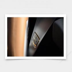 Porsche 911 Speedster Photography IV