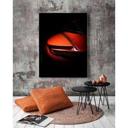 Aston Martin DB11 photography I
