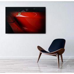 Ferrari Laferrari photo III