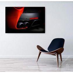 Ferrari Laferrari photo IV