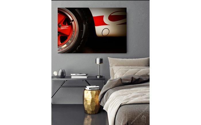 Porsche 911 Rs Carrera photography