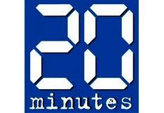 logo-20-min