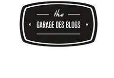 logo-garage-blogs
