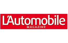 automobile-magazine