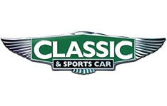logo_classic_and_sport_car