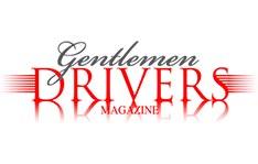 gentlemen driver magazine