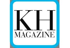 logo-kh-deco