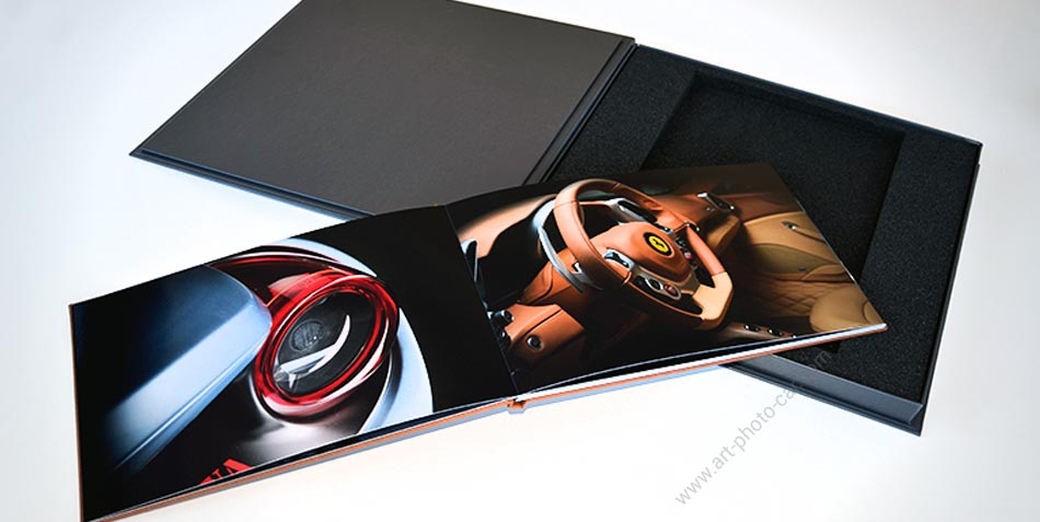 livre-photo-automobile