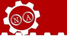 logo-News-d-anciennes