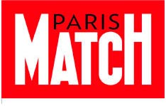 logoparis_match