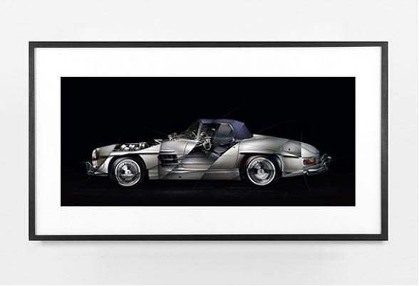 photo-art-automobile