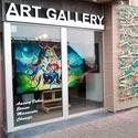 Momentum Art Gallery