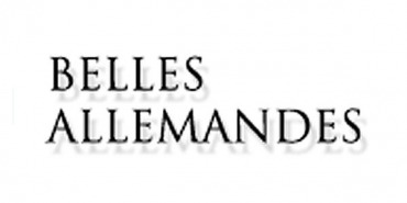 BellesAllemandes.fr details the artistic philosophy of the photos of Amaury Dubois |France