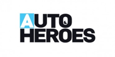 Auto Heroes analyses the artistic reasoning of Amaury Dubois | France