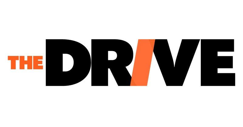 "Article sur ""The Drive"", le blog californien du Time Inc 